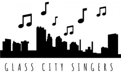 Glass City Singers Concert #3