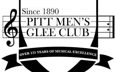 Pitt Men's Glee Club- Great Lakes Tour