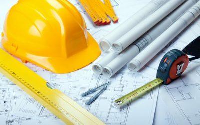 "Lobby/Plaza/""Fishbowl"" Construction Updates"