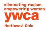 YWCA I Rise Unity March, Jan. 26
